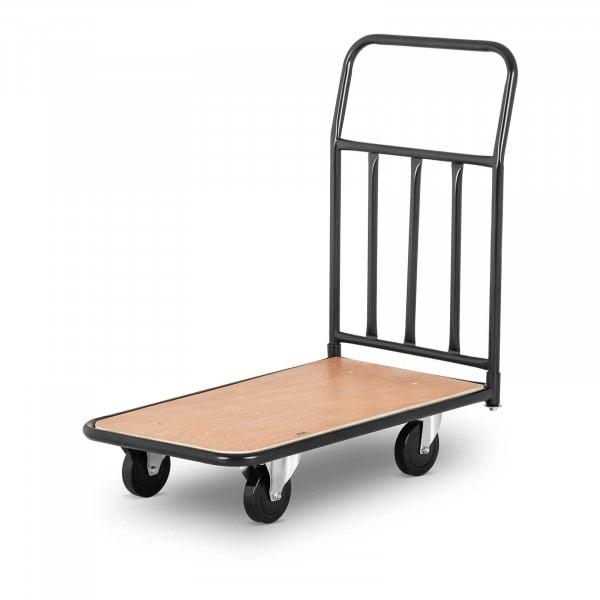 Plattformwagen - bis 250 kg
