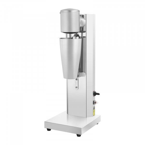 B-WARE Milchshaker - 700 ml - 13.000 U/min
