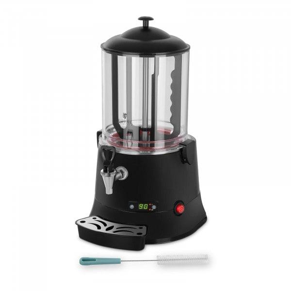 Kakaodispenser - 10 Liter - LED-Display