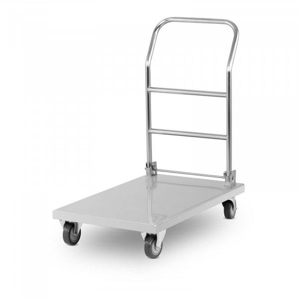 Transportwagen - bis 330 kg