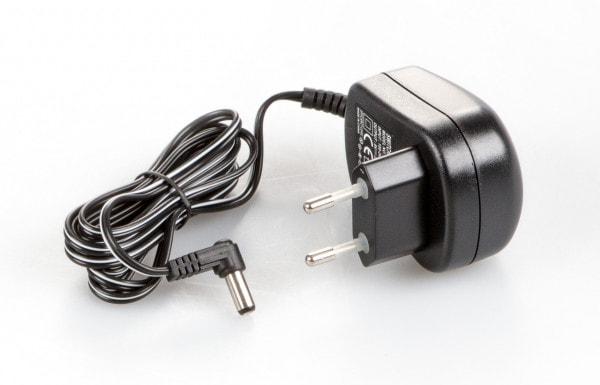 KERN Netzadapter 440-902