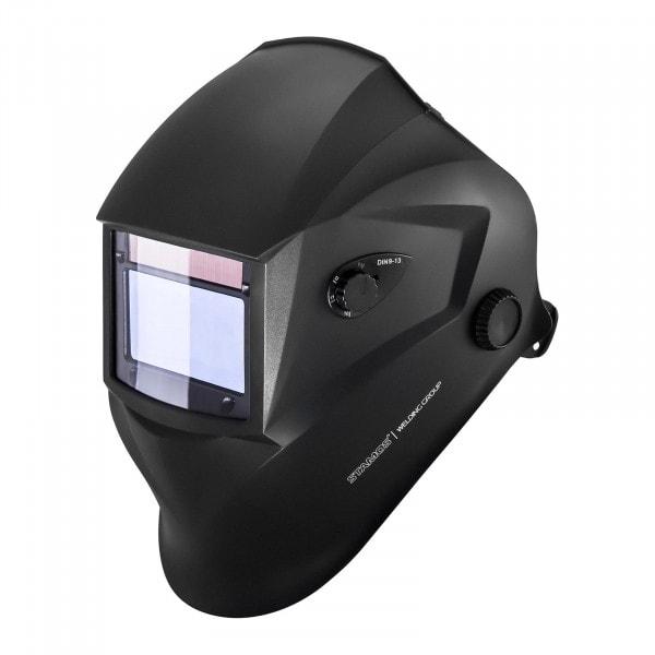 Schweißhelm – Blaster – ADVANCED SERIES - 2982 - 1