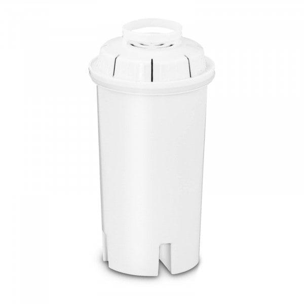 Filter für Heißwasserspender - für 150 L - Dreierpack