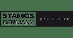 Stamos Pro Series
