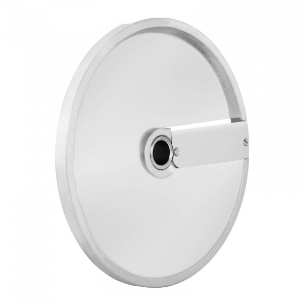 Schneidescheibe - 10 mm - für RCGS 550