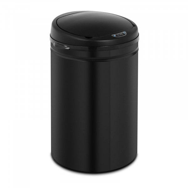 Sensor Abfalleimer - 30 L - Inneneimer - Karbonstahl