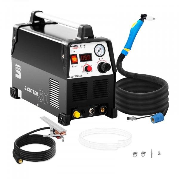 Plasmaschneider - 50 A - 230 V