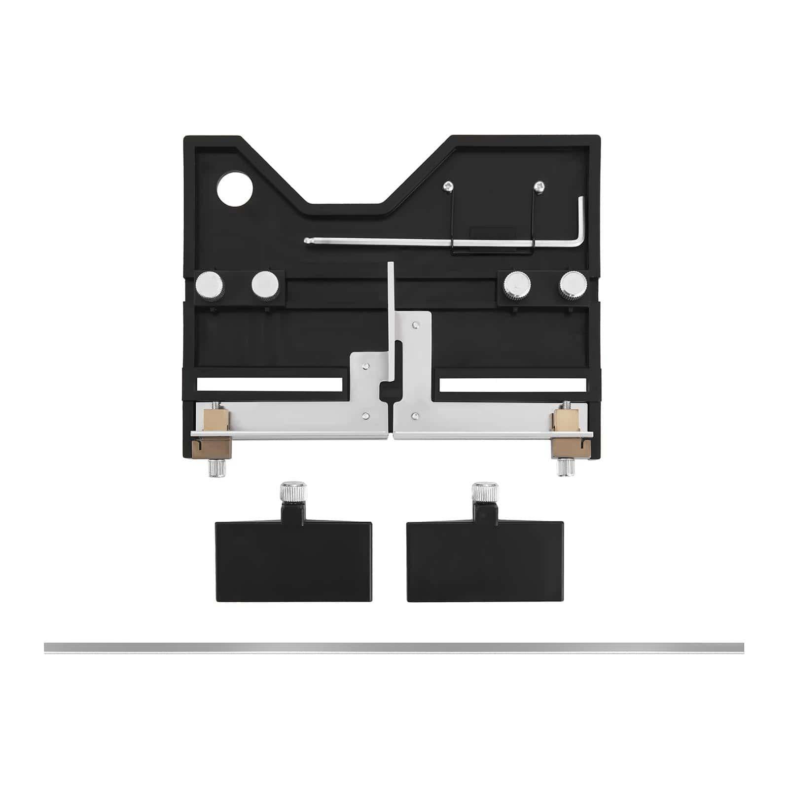 Styroporschneider-Zubehör