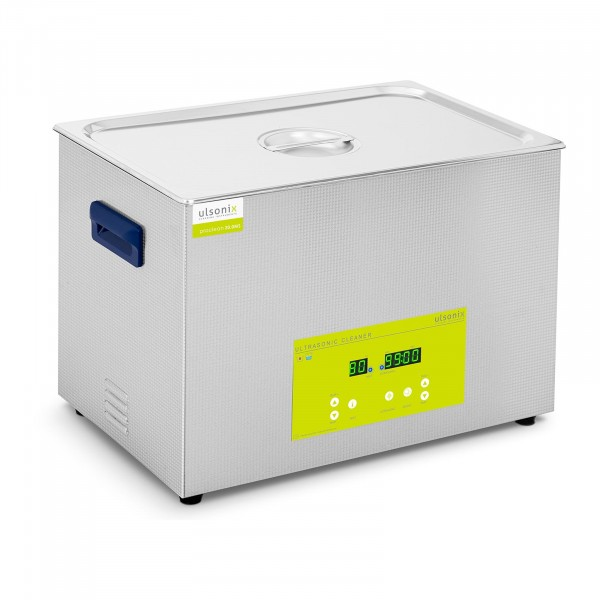 Ultraschallreiniger - Degas - 30 l