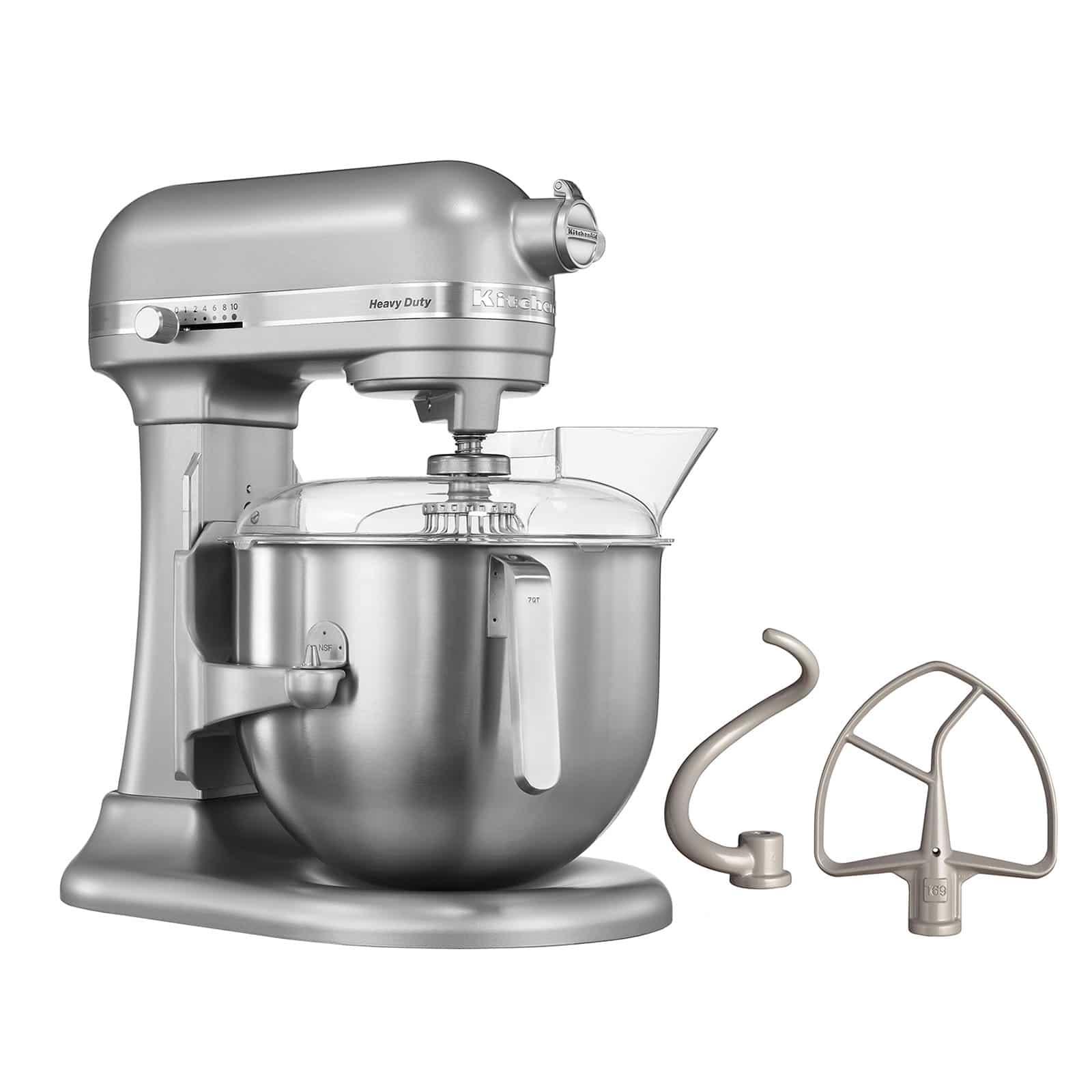 Küchenmaschine günstig kaufen | expondo.at