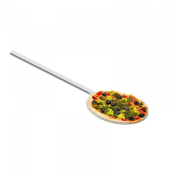 Pizzaheber - 60 cm lang - 20 cm breit
