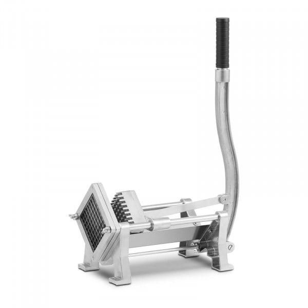 Kartoffelschneider