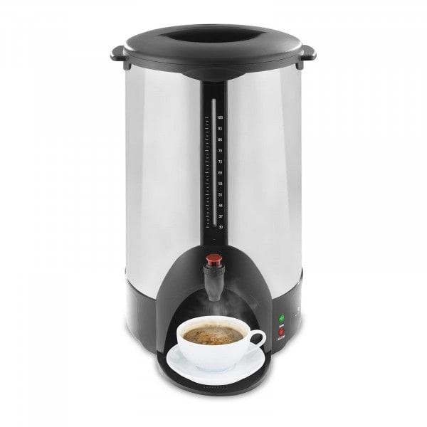 Filterkaffeemaschine - 16 Liter