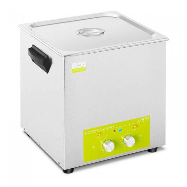 Ultraschallreiniger - 15 Liter - 240 W - Eco