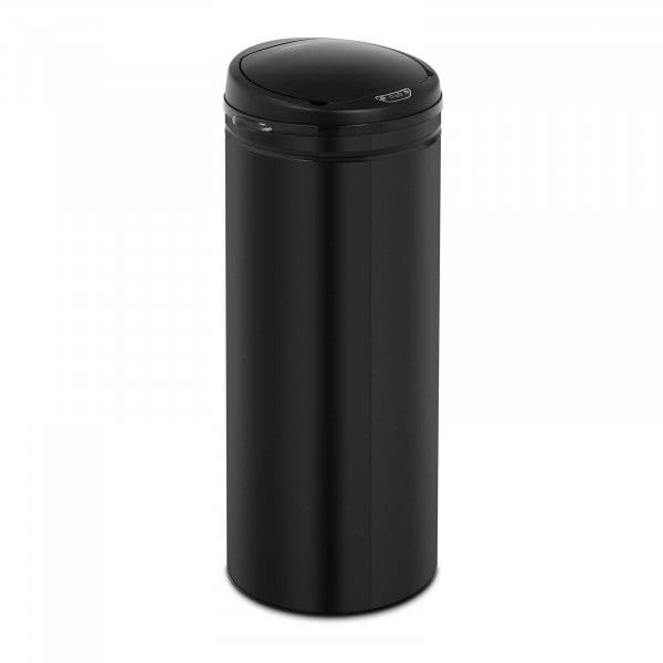 Sensor Abfalleimer - 50 L - Inneneimer - Karbonstahl