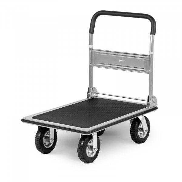Plattformwagen - bis 300 kg - klappbar