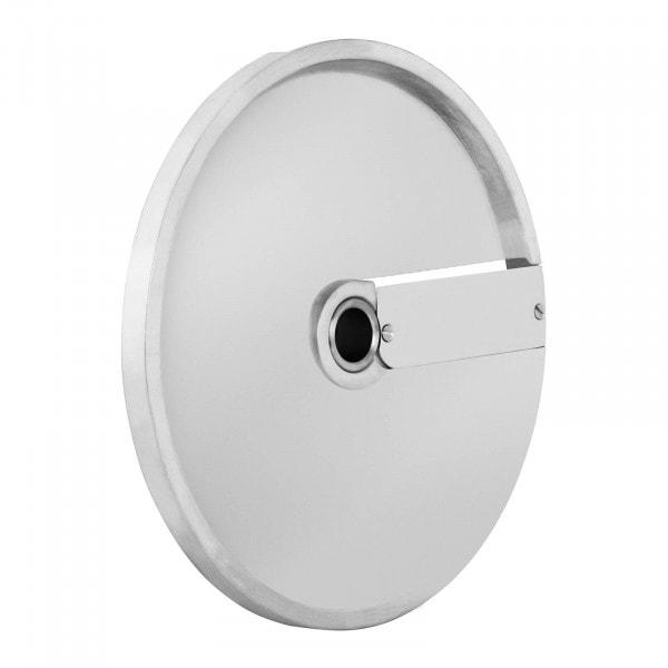 B-Ware Schneidescheibe - 8 mm - für RCGS 550
