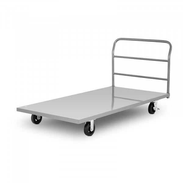 Plattformwagen - bis 500 kg