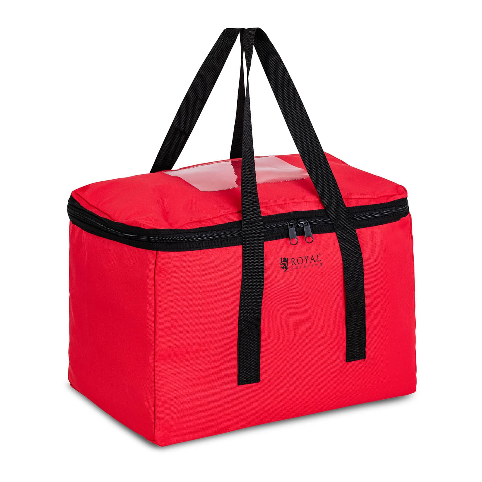 Lieferboxen und -taschen