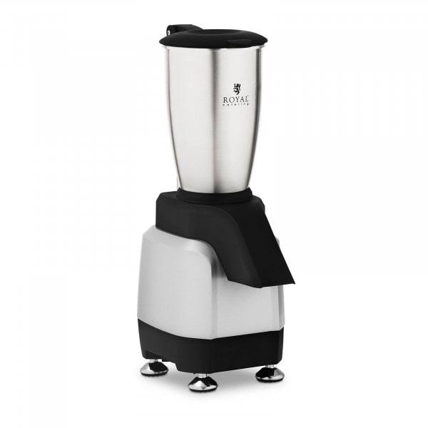 Ice Crusher - 200 W - Royal Catering - 900 U/min - 3 L